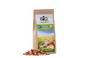 Bio Vital-Mix 300 g - BioLeckerli