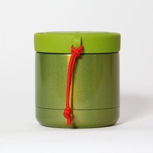 Grüne Lebensmittelbox 350 ml - Goodbyn