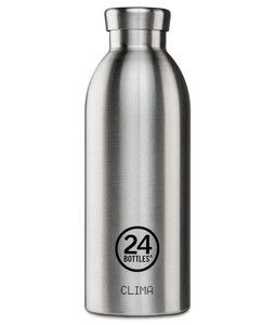 24bottle Clima Thermoflasche  - 24bottles