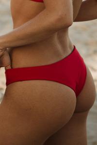 Bikini Top LEILANI Slip Hipster - OCEANCHILD