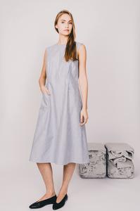 Kleid Angi - MARIA SEIFERT