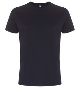 FAIRSHARE FAIRTRADE ORGANIC MENS/UNISEX T-SHIRT - Continental Clothing