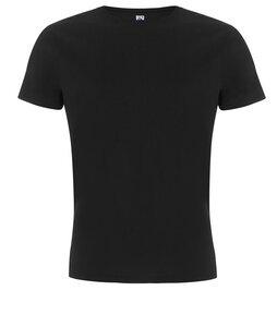 FAIRSHARE FAIRTRADE ORGANIC MENS/UNISEX T-SHIRT - Continental Clothing