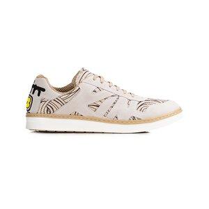 Sneaker Eco- friendly - KIN