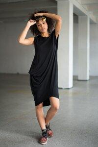 Kleid Andao - KOKOworld