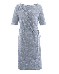 Damen-Kleid - HempAge