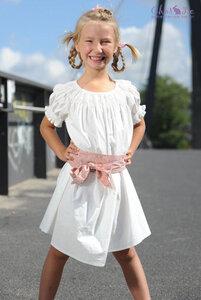 Kleid Ida - CharLe