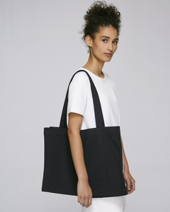 Recycleter Shopping Bag - Diamond-Army