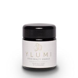 Coco Beauty Pulver natürlich & vegan - Ylumi