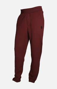 OGNX FITTED PANTS - OGNX