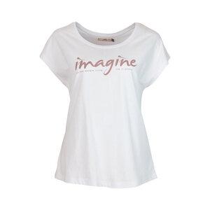 T-Shirt Imagine - Jaya