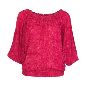 Shirt/Bluse Bella,  - Jaya