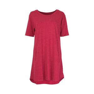 JUNI - Damen - Kleid mit Taschen - Jaya