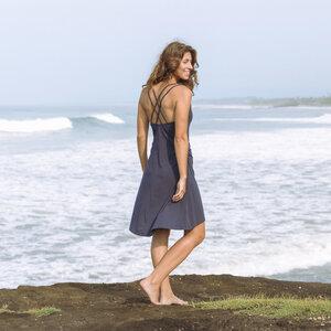 Kleid Tiffany - Jaya