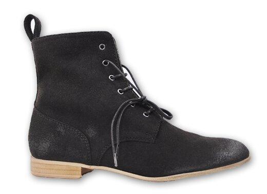 noah italian vegan shoes eleonora nero avocadostore. Black Bedroom Furniture Sets. Home Design Ideas