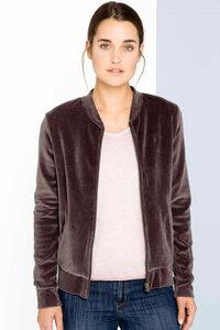 Rabea Nicki Blouson  - SHIRTS FOR LIFE