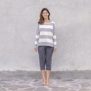 Sweater Siri - Jaya