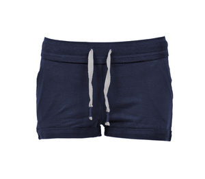 Shorts Apple, nightblue - Jaya