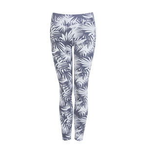 Leggings Palma - Jaya