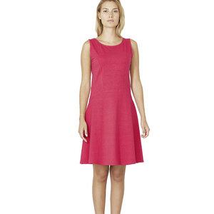 Damen-Kleid Daisy - HempAge