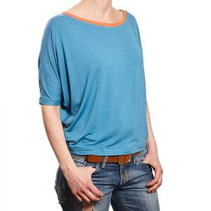 Shirt Jala 2 - kantasou