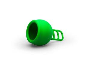 Merula Cup  - Merula