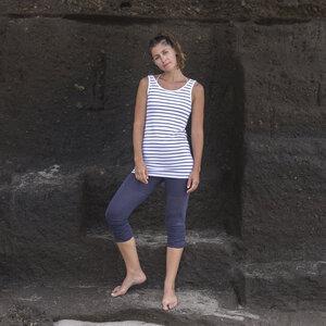 Longtop Kathy - Jaya