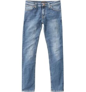 Skinny Lin Celestial - Nudie Jeans