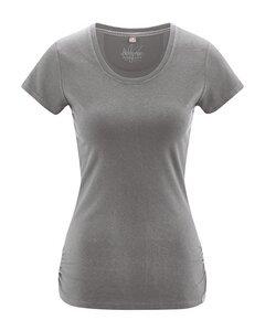 T-Shirt - HempAge