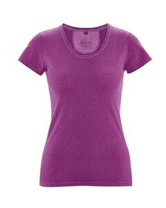 T-Shirt Sunny - HempAge