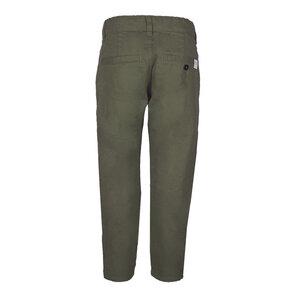46a1b8c2a88c Chino Pant - Lange Kinder Hose aus 100% Bio-Baumwolle - Band of Rascals