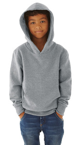 Kinder Kapuzenpullover - Continental Clothing