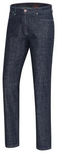 Straight Cut Jeans Finja - Feuervogl
