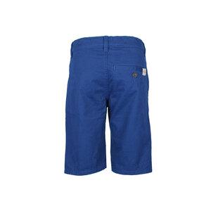 Chino Shorts - Kurze Kinder Bermuda Hose aus 100% Bio-Baumwolle - Band of Rascals