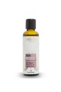 Regenerierendes Argan Bio-Pflegeöl - Farfalla