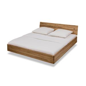 ekomia avocadostore. Black Bedroom Furniture Sets. Home Design Ideas