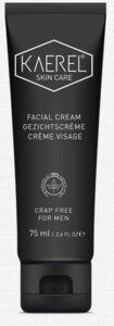 Gesichtscreme - Kaerel Skincare