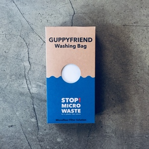 Guppyfriend Washing Bag - JAN N JUNE