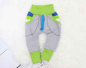 ★ Pants Boys ★ - Sternchenwolke