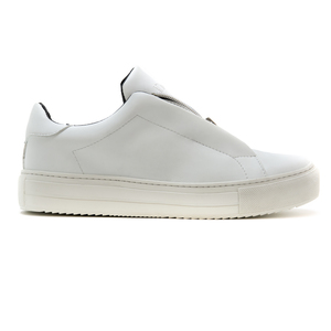 NAE OnZip - Vegane Damen Sneaker - Nae Vegan Shoes