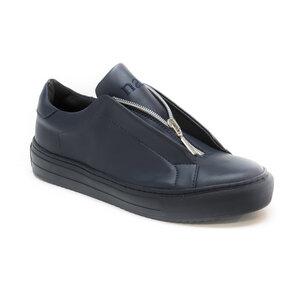 NAE OnZip - Vegane Damen Sneaker - Nae Vegan Shoes