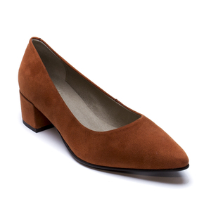 NAE Malu - Vegane Damen Schuhe - Nae Vegan Shoes