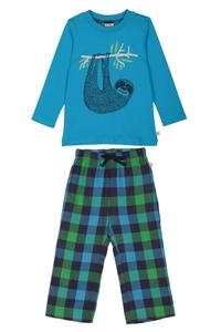 Pyjama Faultier - Frugi