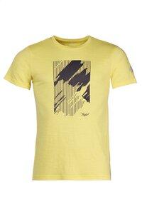 Merino 10ANI Shirt Limited Men - triple2