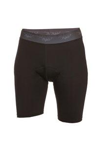 Cycling Underwear Short HAMM Men - triple2