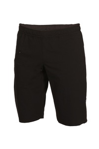 Outdoor and Running Short HOOT Men - triple2