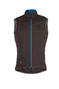 Windvest KAMSOOL Men - triple2