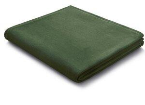 Pure Cotton Wohndecke 100 % Baumwolle tolle Farben zur Wahl in tollen Farben  - biederlack