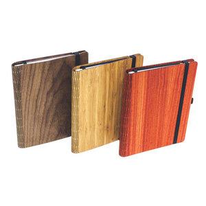 WoodBook  - JUNGHOLZ Design