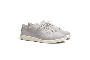 Leaf Hemp Sneaker  - Miret